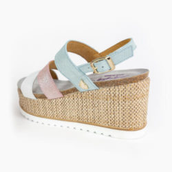 zapato-2-banner-sally-&-gilly