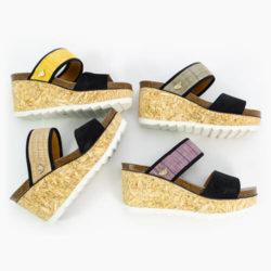 zapatos-3-sally-&-gilly