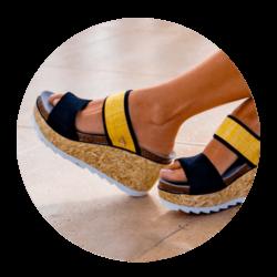 zapatos-amarillos-sally-&-gilly